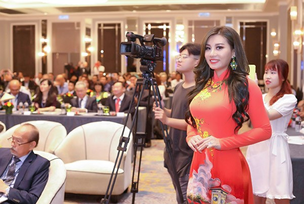 Anh Ceo 01